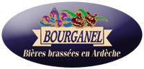 Brasserie BOURGANEL